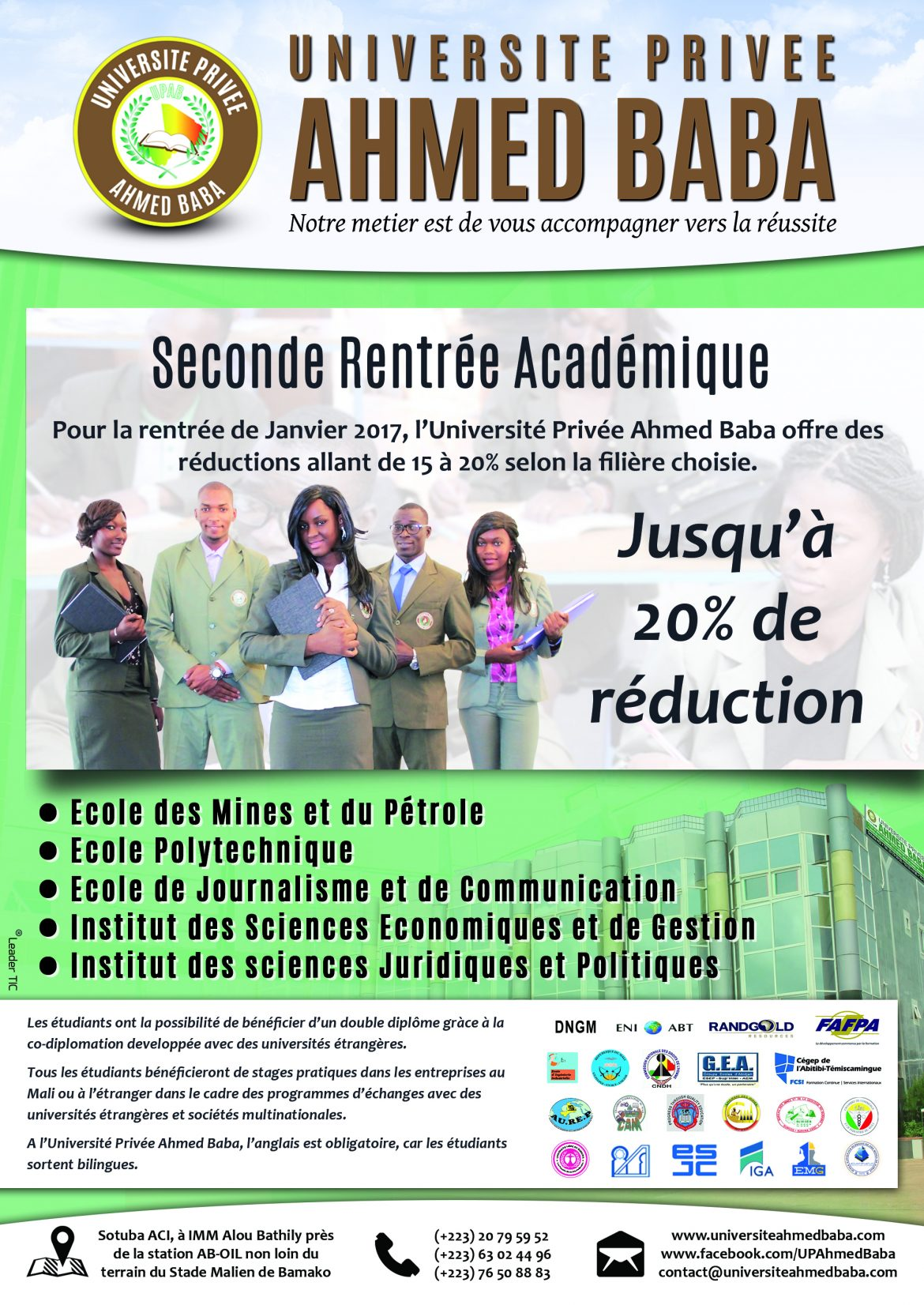 flyer-annonceseconderentree_v1