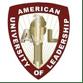 logo de l'AUL